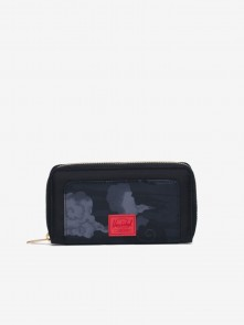 Thomas RFID Wallet - Lunar New Year di Herschel in vendita da Cloverfield Store