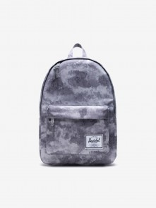Classic X-Large Backpack di Herschel in vendita da Cloverfield Store