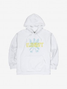 Space Typhoon PO Hoodie di Element in vendita da Cloverfield Store