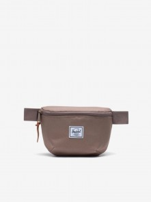 Fourteen Hip Pack di Herschel in vendita da Cloverfield Store
