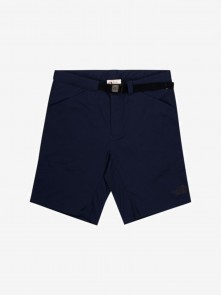 Woven Short di The North Face in vendita da Cloverfield Store