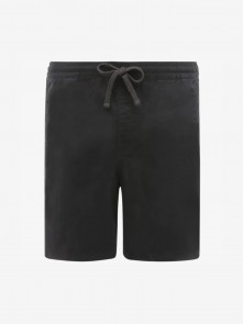 Range Short 18 di Vans in vendita da Cloverfield Store