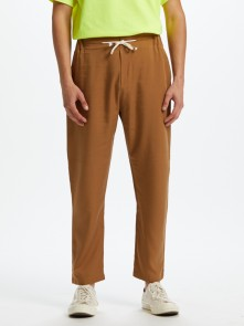 Coffin Slight Pant di The Silted Company in vendita da Cloverfield Store