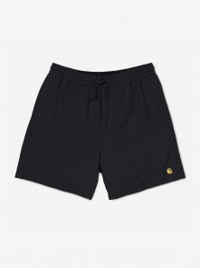 Chase Swim Trunk di Carhartt in vendita da Cloverfield Store