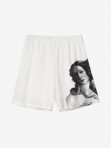Venus Short di Stussy in vendita da Cloverfield Store