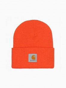 Acrylic Watch Hat di Carhartt in vendita da Cloverfield Store