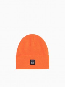 Abbott Cold Weather Beanie di Herschel in vendita da Cloverfield Store
