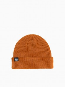 Watch Beanie di Herschel in vendita da Cloverfield Store