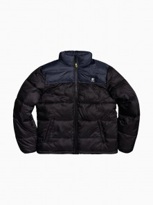 Alder Arctic Jacket di Element in vendita da Cloverfield Store