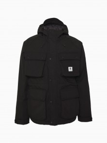 Mountain Parka di Element in vendita da Cloverfield Store