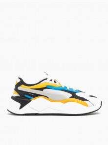 RS-X Prism di Puma in vendita da Cloverfield Store