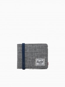 Roy + Coin XL Wallet di Herschel in vendita da Cloverfield Store
