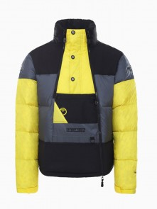 Steep Tech Down Jacket di The North Face in vendita da Cloverfield Store