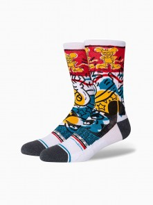 FW20 Socks di Stance in vendita da Cloverfield Store