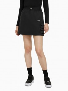 Wmns Nsw Swoosh Skirt di Nike in vendita da Cloverfield Store