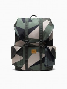 Star Wars Dawson XL di Herschel in vendita da Cloverfield Store