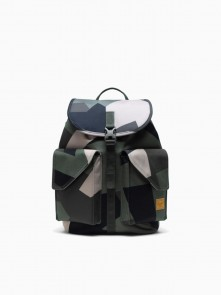 Star Wars Dawson Small di Herschel in vendita da Cloverfield Store