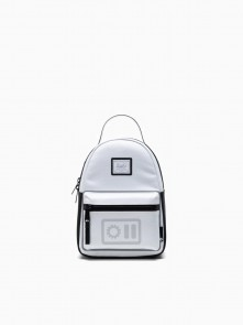 Star Wars Nova Mini di Herschel in vendita da Cloverfield Store