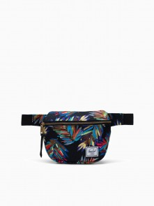 Fifteen Hip Pack di Herschel in vendita da Cloverfield Store