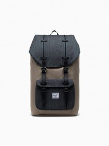 Little America Classic Backpack di Herschel in vendita da Cloverfield Store