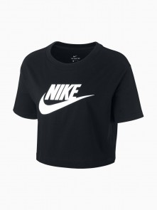 W NSW Essential Tee di Nike in vendita da Cloverfield Store