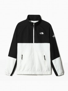 Black Box Track Top Jacket di The North Face in vendita da Cloverfield Store