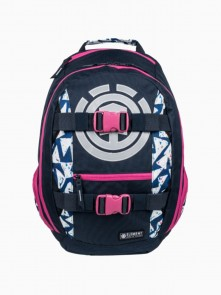 Mohave Backpack di Element in vendita da Cloverfield Store