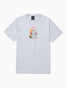Born To Die S/S Tee di HUF in vendita da Cloverfield Store