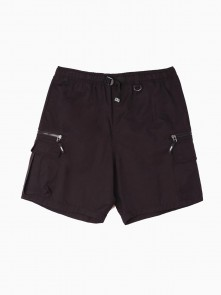 Warfield Trek Short di Obey in vendita da Cloverfield Store