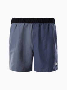 Class V Pull On Short di The North Face in vendita da Cloverfield Store