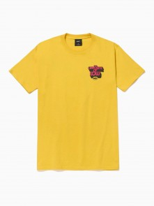 Opposite Of Low S/S Tee di HUF in vendita da Cloverfield Store