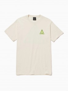 Green Buddy TT S/S Tee di HUF in vendita da Cloverfield Store