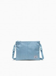 Alder Crossbody di Herschel in vendita da Cloverfield Store