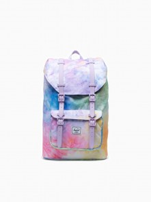 Little America Mid Volume Backpack di Herschel in vendita da Cloverfield Store