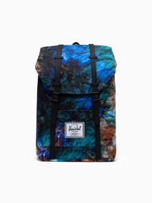 Retreat Classic Backpack di Herschel in vendita da Cloverfield Store