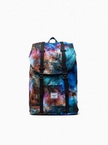 Retreat Classic Mid-Volume Backpack di Herschel in vendita da Cloverfield Store