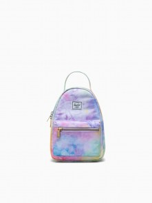 Nova Mini di Herschel in vendita da Cloverfield Store