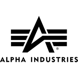 Alpha Industries da Cloverfield Store