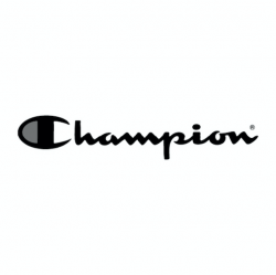 Champion da Cloverfield Store