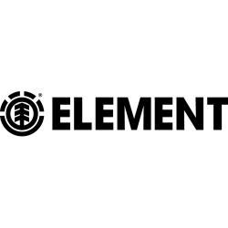 Element da Cloverfield Store