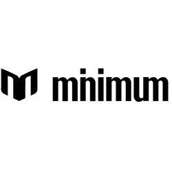 Minimum da Cloverfield Store