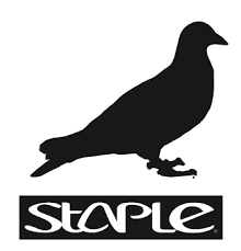 Staple da Cloverfield Store